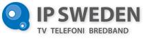 IP Sweden